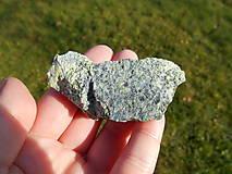 Minerály - colection minerais 0810893214311 - 11267710_
