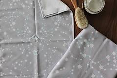 """Textil - Rýchloschnúci chlapčenský uterák """"Jeleň"""" - 11264927_"""