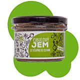 - -25% Cibuľový JEM so sušenými BIO olivami - 11264166_