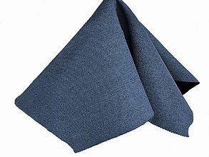 Textil - Toccare liberto 12 skladom výhodná cena - 11264663_