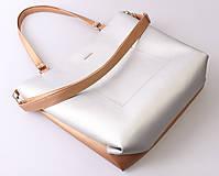 Veľké tašky - Mia no.28 - 11269367_
