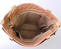 Veľké tašky - Mia no.28 - 11269369_