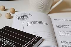 Knihy - SADA 1 kniha II. + Kalendár - 11268752_