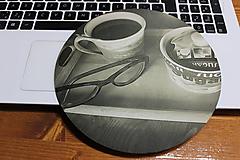 Nezaradené - mouse pad_podložka pod myš - 11272685_