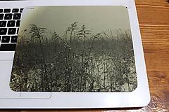 Nezaradené - mouse pad_podložka pod myš - 11272759_