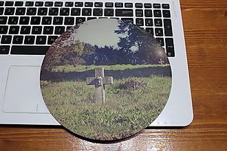 Drobnosti - mouse pad_podložka pod myš - 11272588_