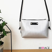 Kabelky - Iris mini bag n.21 - 11273164_