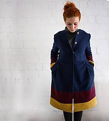Kabáty - Kabát_EinStück - 11278704_
