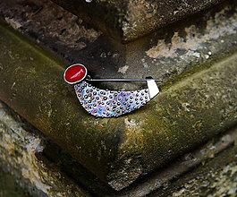 """Odznaky/Brošne - Brož.."""" Marmaid """" - 11276571_"""