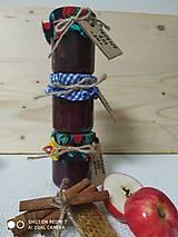 Potraviny - AKCIA - Pečený čaj s medom - 11278259_