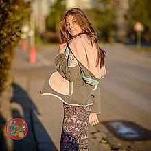 Mikiny - Origo mikina čary mary - 11277466_