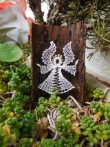 Drobnosti - anjelik - 11281328_