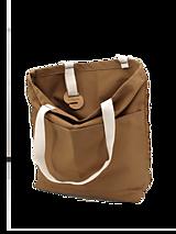 Nákupné tašky - nosha na nákup | koník - 11281666_