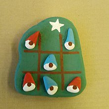 Hračky - Škriatkopiškvorky- darček k objednávke nad 20 € - 11288008_