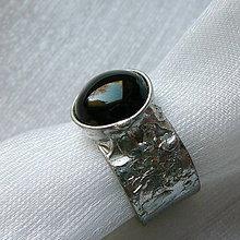 Prstene - Začarovaný - 11288403_