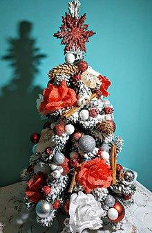 Nezaradené - Vianočný stromček - 11286106_