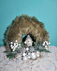 Nezaradené - Vianočný venček - 11286120_