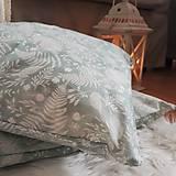 Úžitkový textil - Obliečka na vankúš 40 x 40 cm - 11286567_
