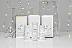 Drogéria - Set intenzívnej starostlivosti o očné okolie pre zrelú pleť - 11291185_