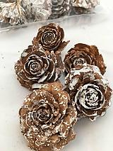 Suroviny - Cédrové ruže - 11289943_