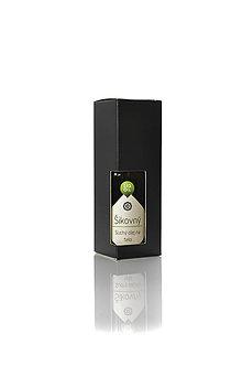 Drogéria - Šikovný - Suchý olej na telo - 11290708_