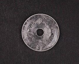 Iné šperky - Krištáľ p168 - 11290003_