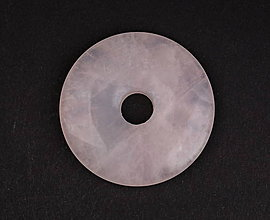 Iné šperky - Ruženín p203 - 11290173_