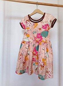 Detské oblečenie - Naleto - 11289896_