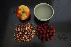 Potraviny - čaj Šípková Ruženka - 11295579_