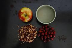 Potraviny - čaj Šípková Ruženka - 11295580_