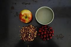 Potraviny - čaj Šípková Ruženka - 11295581_