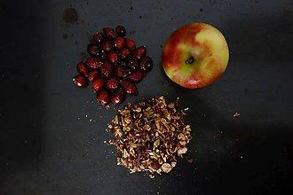 Potraviny - čaj Šípková Ruženka - 11295578_