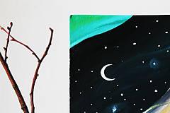 Obrázky - Poď na mesiac - 11295878_