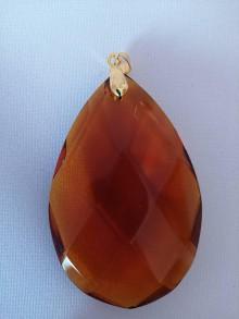 Iné šperky - Prívesok 1 - 11291344_