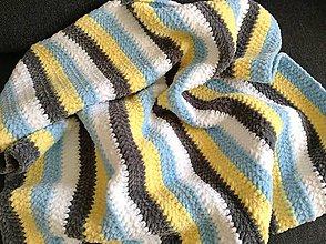 Textil - Deka - 11309445_