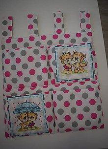 Textil - KAPSÁŘ - 11305484_