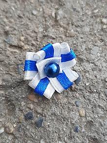 Odznaky/Brošne - Mini brošňa, odznak - 11308830_
