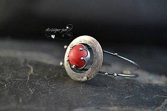 Náramky - Z pána prstenů - náramek - 11312988_