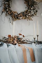 Dekorácie - Vianočná dekorácia - 11311473_