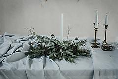 Dekorácie - Vianočná dekorácia - 11311636_