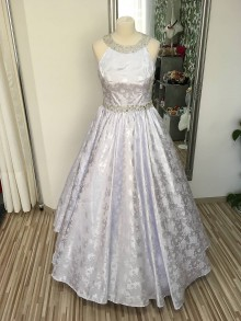 Šaty - Svadobné šaty Tamara - 11315029_