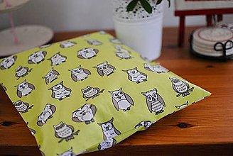 Textil - Sovičky  - 11311976_