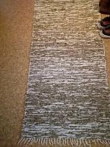Úžitkový textil - Objednavka Adrianagy 210cm - 11315039_