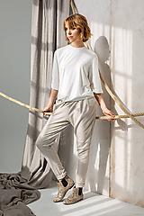 Tričká - Basic shirt - 11324870_