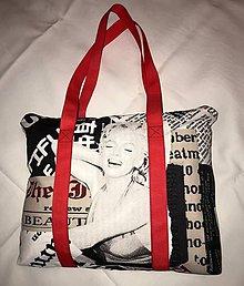 Iné tašky - Taška - Marilyn - 11321030_