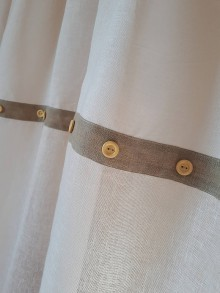 Úžitkový textil - Objednávka pre Maťku - 11321142_