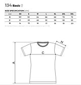 Tričká - Svadobné tričko pre nevestu a ženícha - 11328531_