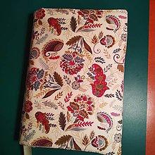Knihy - Obal na knihu - 11333836_