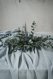 Dekorácie - Vianočná dekorácia - 11330313_