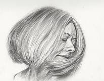Kresby - stále príťažlivá - 11331829_